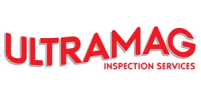 Ultramag Inspection Services